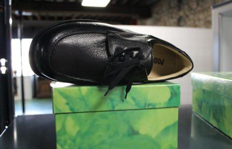 0e020c4fd92230 Les chaussures pour diabétiques, on vous explique tout !