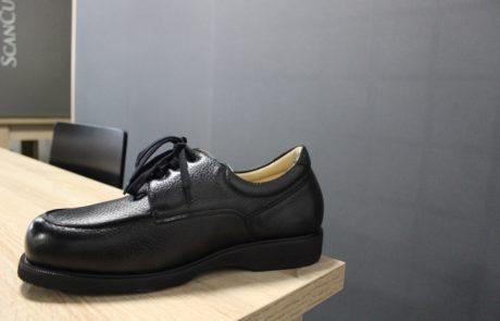 b59daaa47af27 Les chaussures pour diabétiques, on vous explique tout !