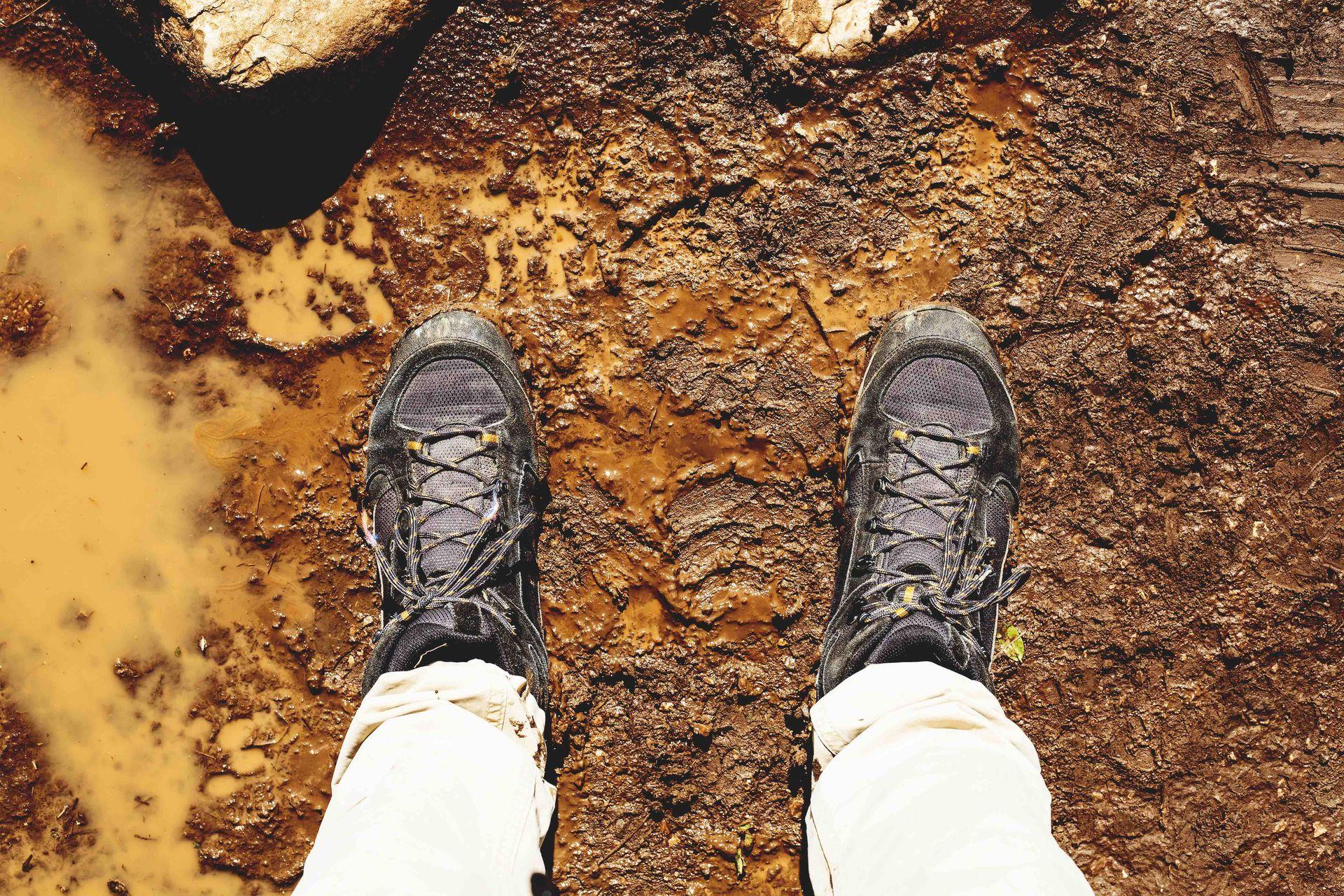 e4671cfb09a0d4 Lisablog - Conseils en chaussure de sécurité et vêtement professionnel