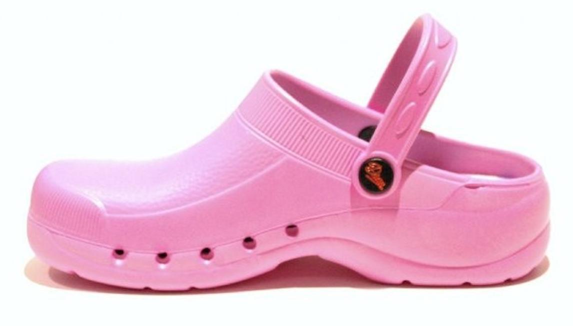 Comment bien choisir sa chaussure médicale ? Lisablog