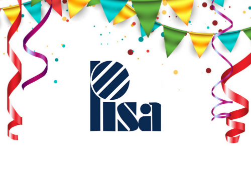 LISA fête ses 60 ans !